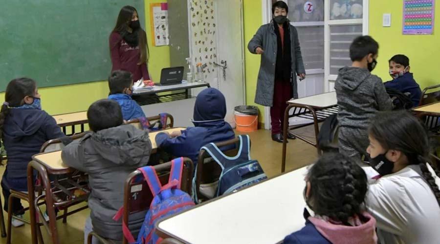 ¿Cómo recuperar los aprendizajes? Columna de opinión de Silvina Gvirtz en Clarín
